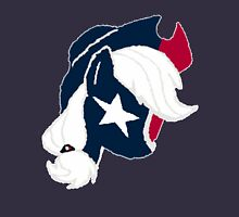 Applejack - Houston Texans Unisex T-Shirt