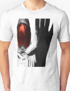 Doctor Who - Ambassador T-Shirt