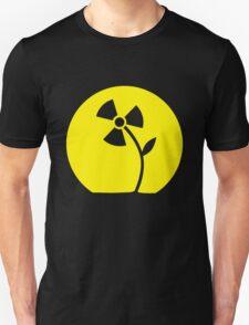 Universal Unbranding - Chernobyl T-Shirt