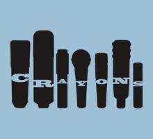 Microphone Line Up by AudioEscapades