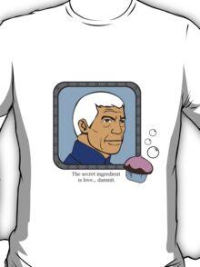 Happy Cake Oven T-Shirt