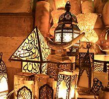 The Sincerity  - Al Ikhlas by thegraceofislam
