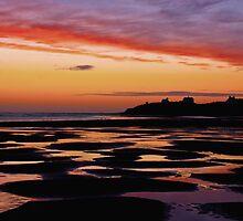 Sunrise by Brian Avery