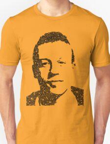 Macklemore Portrait T-Shirt