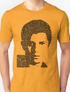 Watsky Portrait T-Shirt