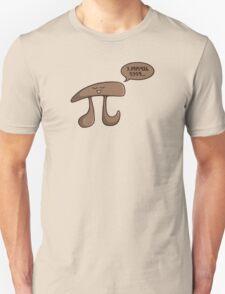 I am Pi T-Shirt