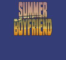 Summer Boyfriend Unisex T-Shirt