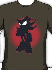 Shadow the Hedgehog T-Shirt