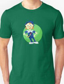 Cookies anyone? Unisex T-Shirt