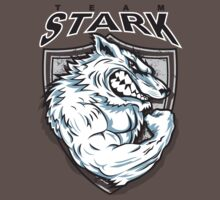 Team Stark Kids Clothes
