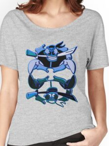CabbyGils - Style #11 Women's Relaxed Fit T-Shirt