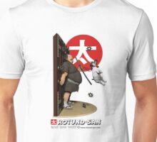 Ninjas! Unisex T-Shirt