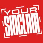 Your Sinclair by tvcream