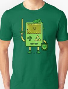 LNK Unisex T-Shirt