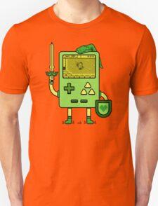LNK T-Shirt