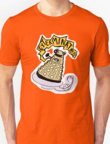 elevate/exterminate T-Shirt