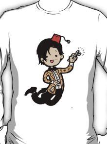 noodley eleven T-Shirt
