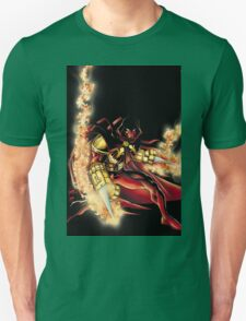 Azrael (Old) T-Shirt