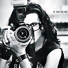 La Photographie D'art by Nicoletté Thain Photography