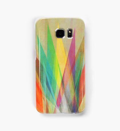 Graphic 15 Samsung Galaxy Case/Skin