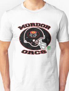 Mordor Orcs T-Shirt
