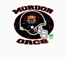 Mordor Orcs Unisex T-Shirt