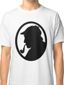 Canon Holmes Classic T-Shirt