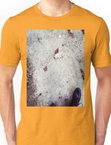 Lofi indie Iphone cover Unisex T-Shirt