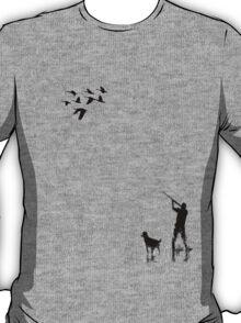 Goose Hunt T-Shirt