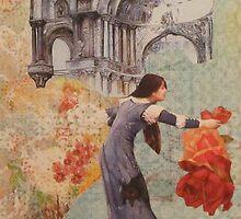 Longing by Kanchan Mahon