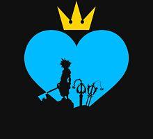 Kingdom Hearts - Sora T-Shirt