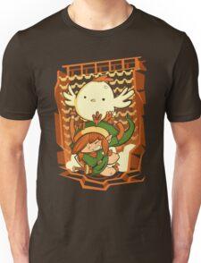 Chicken Wings T-Shirt