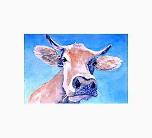 Beautiful Cow Unisex T-Shirt