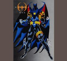 Batman Knightfall Unisex T-Shirt