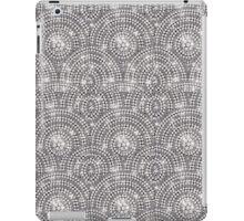 Lotsa Bling iPad Case/Skin