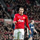 Focus by RVP by Engagephotos23