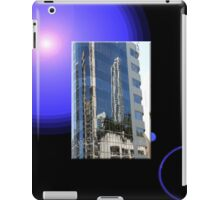 SURFERS PARADISE iPad Case/Skin