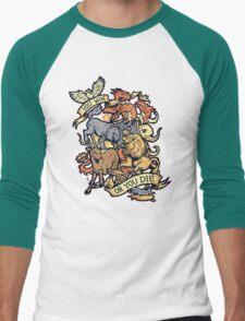 Win or Die T-Shirt