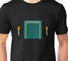 Prince of Persia I Unisex T-Shirt