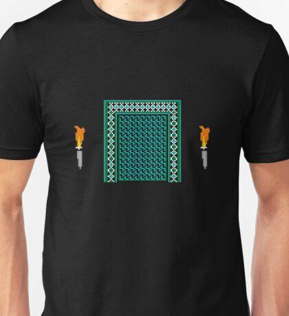 Prince of Persia I Unisex T-Shirt