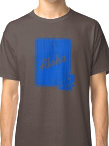 Aloha From Hawaii Classic T-Shirt