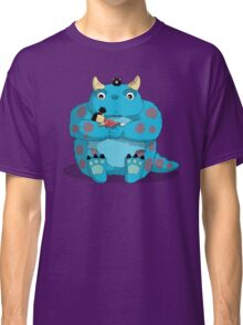 My Neighbor Sully Classic T-Shirt