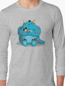 My Neighbor Sully T-Shirt