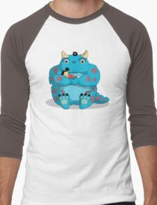 My Neighbor Sully T-Shirt
