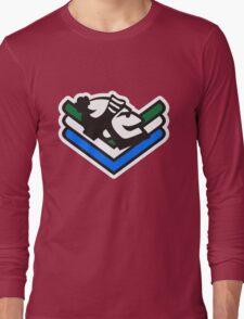 CPD Logo t-shirt T-Shirt