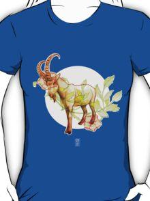 Ibex You a Dollar T-Shirt