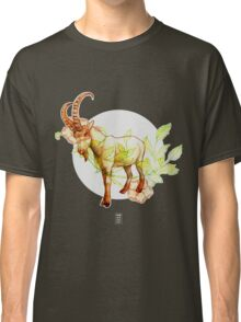 Ibex You a Dollar Classic T-Shirt
