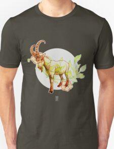 Ibex You a Dollar Unisex T-Shirt