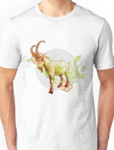 Ibex You a Dollar Unisex T-Shirt