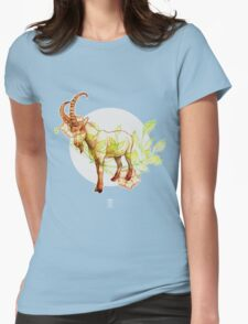 Ibex You a Dollar T-Shirt